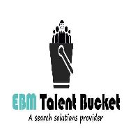 EBM Talent Bucket