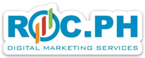 ROC.PH Digital Marketing Services