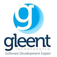 Gleent Incorporated
