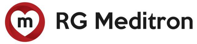 RG Meditron, Inc.