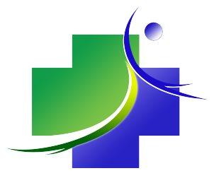 Lanang Premiere Doctors Hospital, Inc.