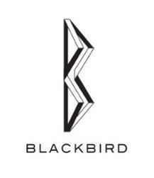 Blackbird Restaurant Inc