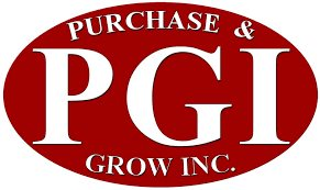 Purchase and Grow Inc.