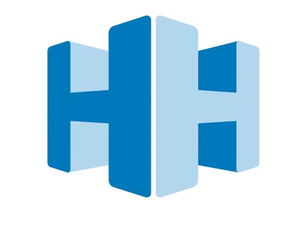 Health Cube