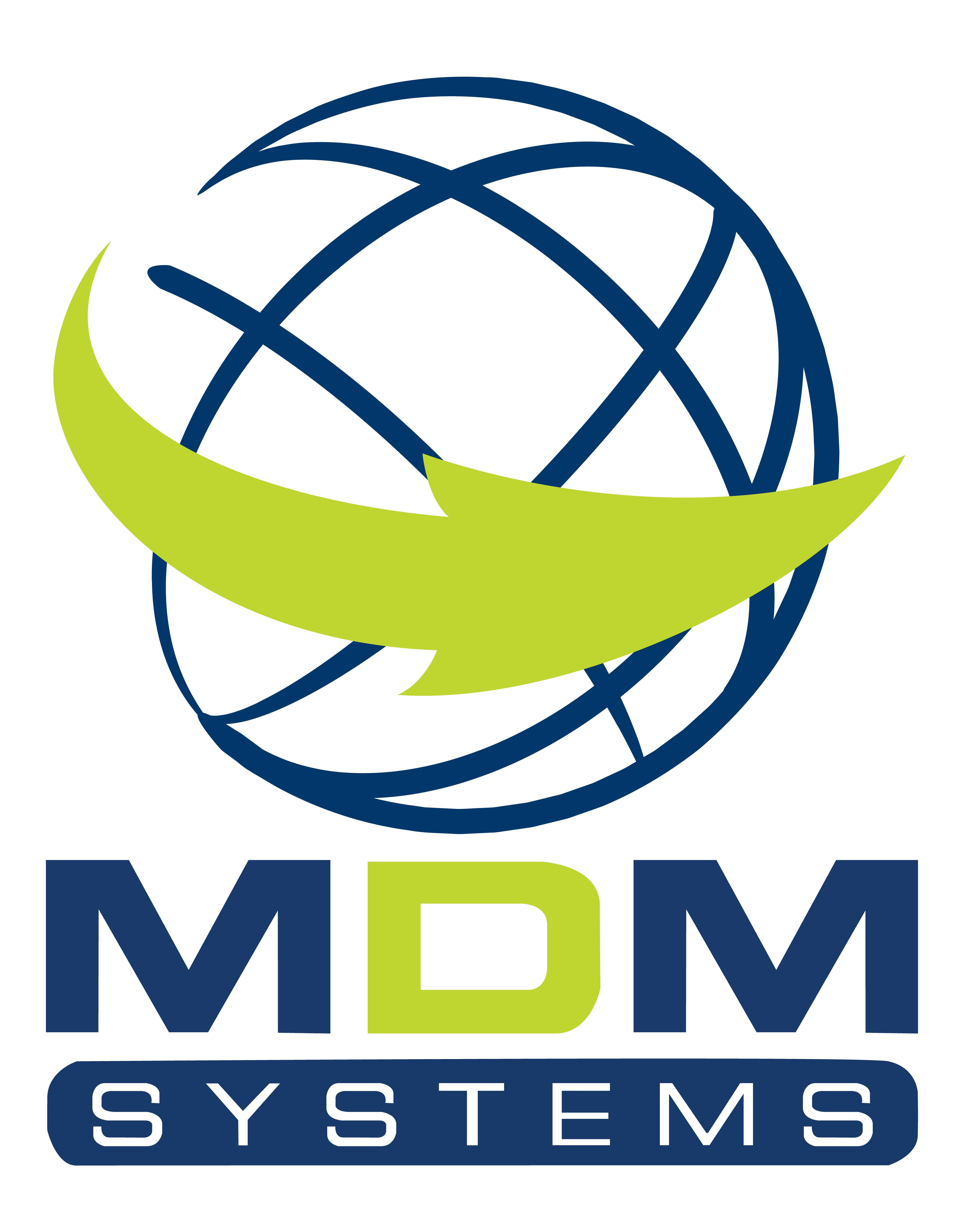 MDM Systems, Inc.
