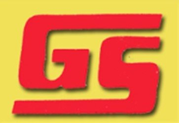 GS Garments Manufacturing Corp.