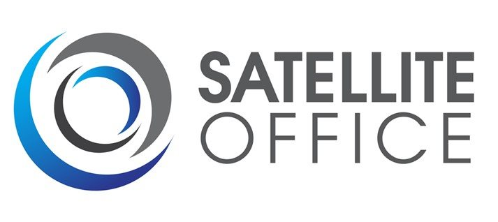Satellite Office Pty Ltd- Philippine Branch