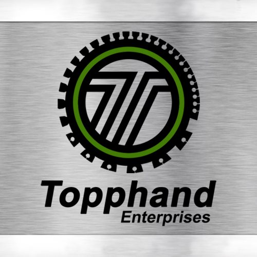 Topphand