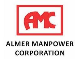 Almer Manpower Corporation