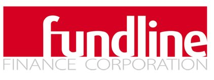 Fundline Finance Corporation
