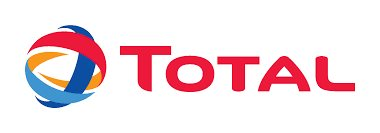 Total Global Services Philippines (TGSP)