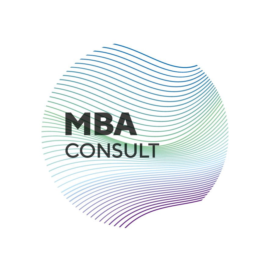M.B.A. Consulting Philippines