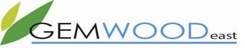 GEMWOOD EAST TRADING CORPORATION