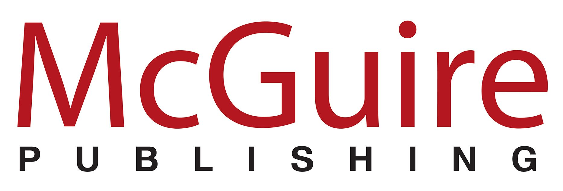 Mcguire Publishing, Inc