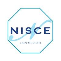 Nisce Skin Medispa