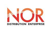 NOR Distribution Enterprises-Monde Nissin