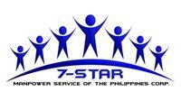 7-Star Manpower Services
