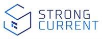 Strong Current Enterprises International Inc.