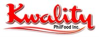 Kwality Philfood Inc.