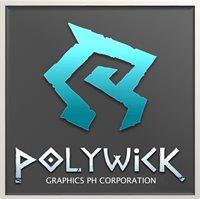 POLYWICK GRAPHICS PH CORP