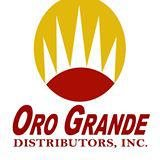 Oro Grande Distributors, Inc.