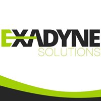 Exadyne Solutions Corp