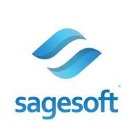 Sagesoft Solutions Inc.