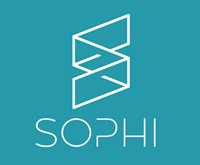 SOPHI, Inc.