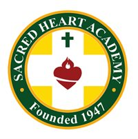 Sacred Heart Academy of Pasig