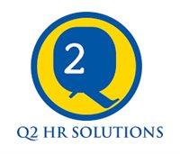 Q2 HR Solutions