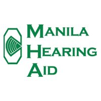 Manila Hearing Aid Center, Inc.