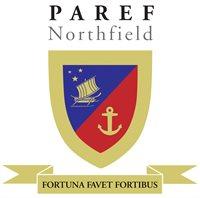 PAREF Northfield School for Boys