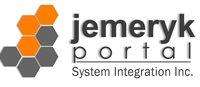 Jemeryk Portal System Integration Inc.