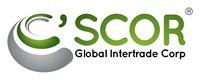 C'scor Global