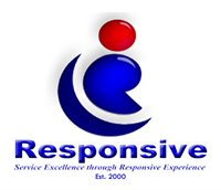 RESPONSIVE HEALTH AND INSURANCE BROKERS. INC