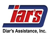 DIAR'S ASSISTANCE, INC.