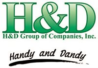 H&D Group of Companies