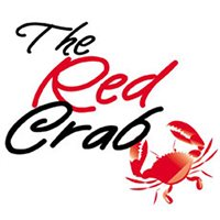 Red Crab Group of Restaurants