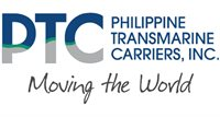 Philippine Transmarine Carriers Inc.
