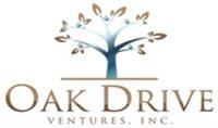 Oak Drive Ventures Inc.