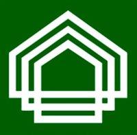 Century Properties Management Inc.