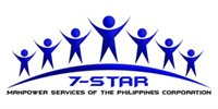 7-Star Manpower Services