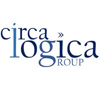 Circa Logica Group, a full-spectrum HR company