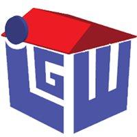Luxman Globalworks Inc.