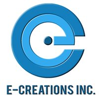 E-Creations Inc.