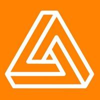 ArduinoMaker Ltd.