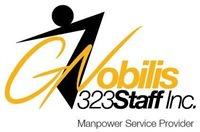 GNOBILIS323 Staff Inc.