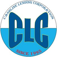 CASHLINE LENDING CORPORATION