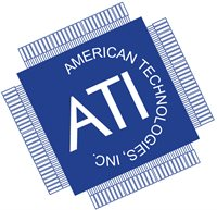 American Technologies Inc.
