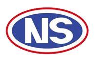 Nagatsu-Sanpla Precision Mold Phils., Inc.